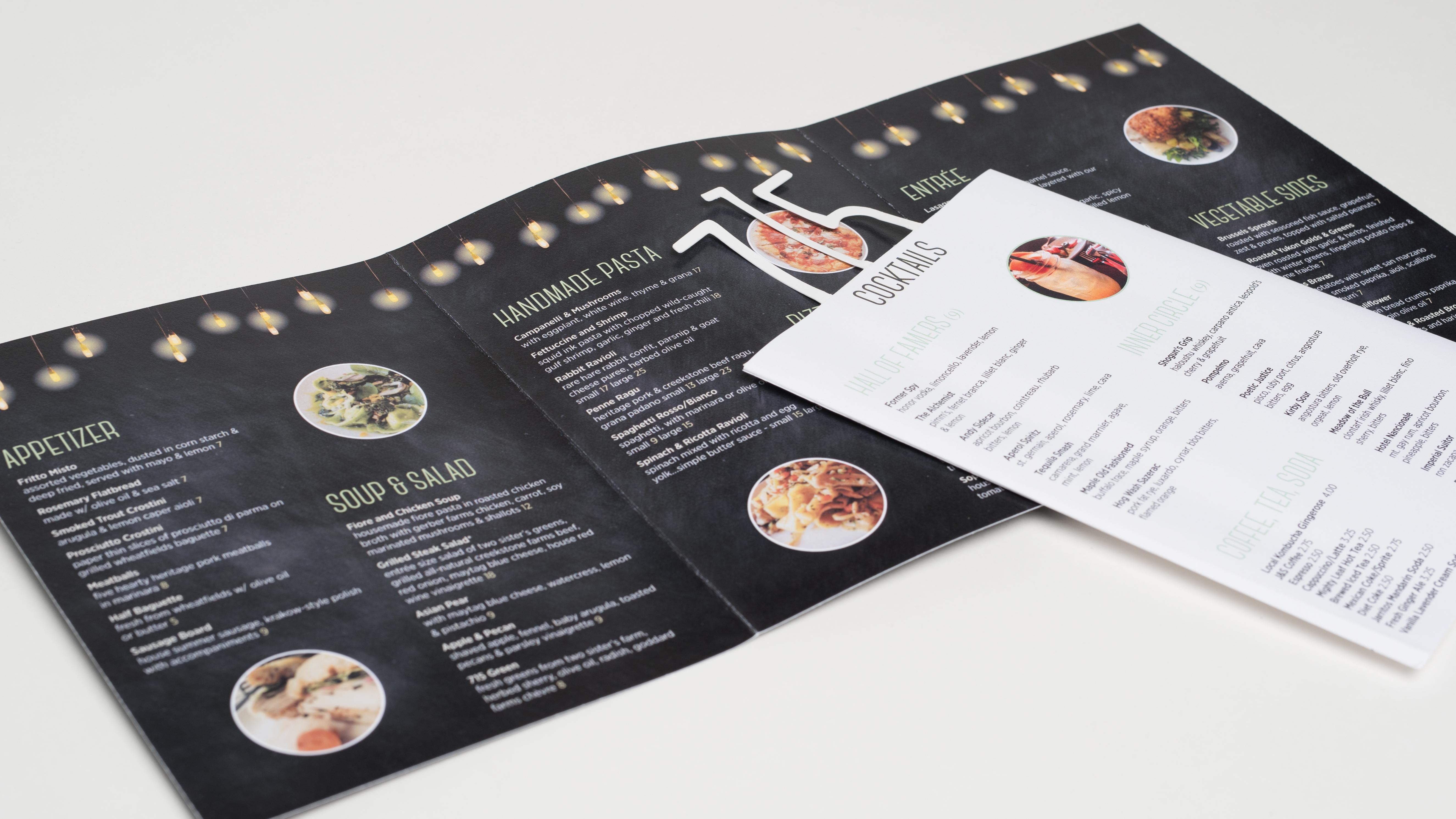 715-menu