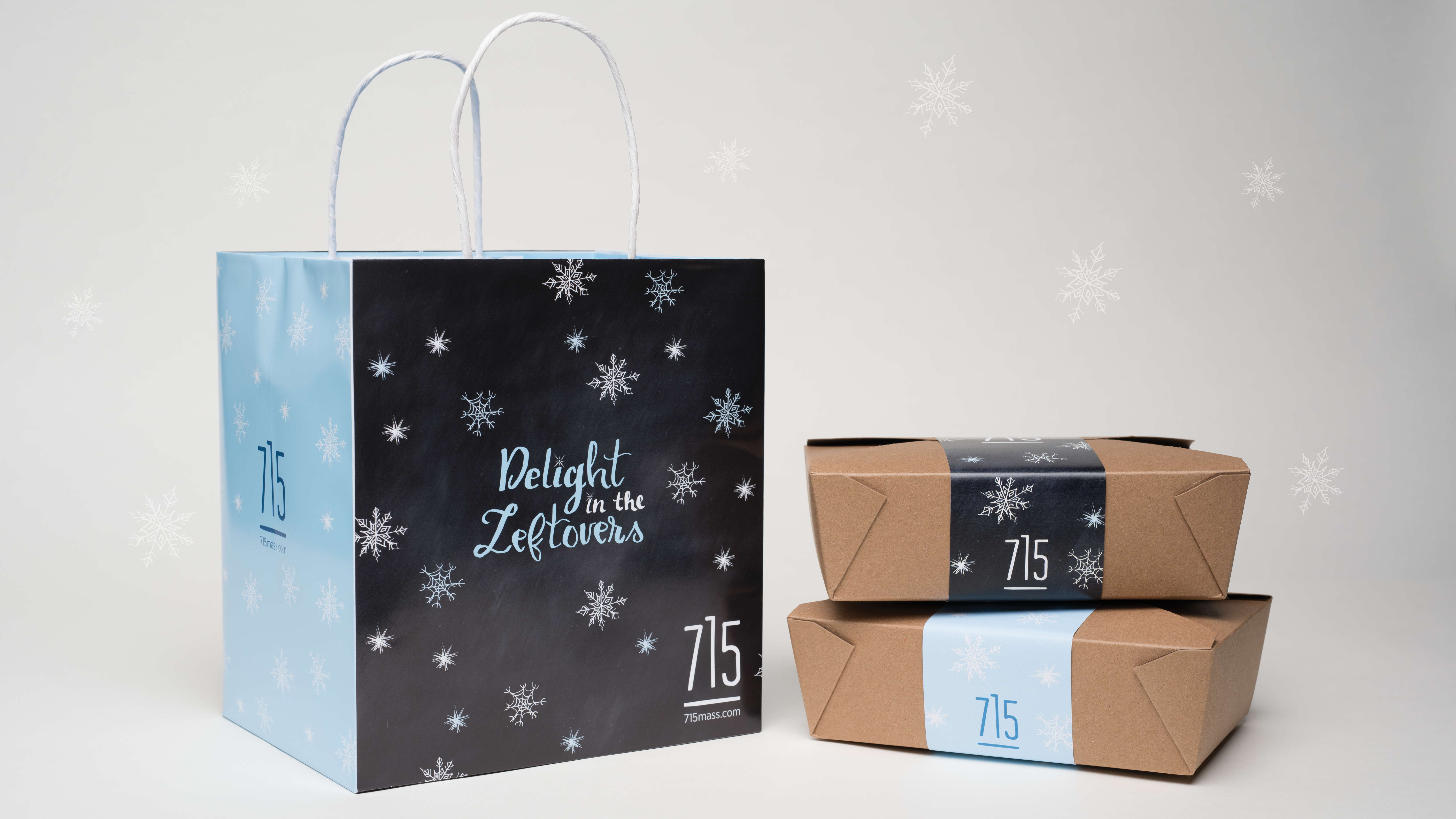 715-winter-packaging-snowflakes