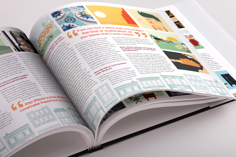 design-speak-3