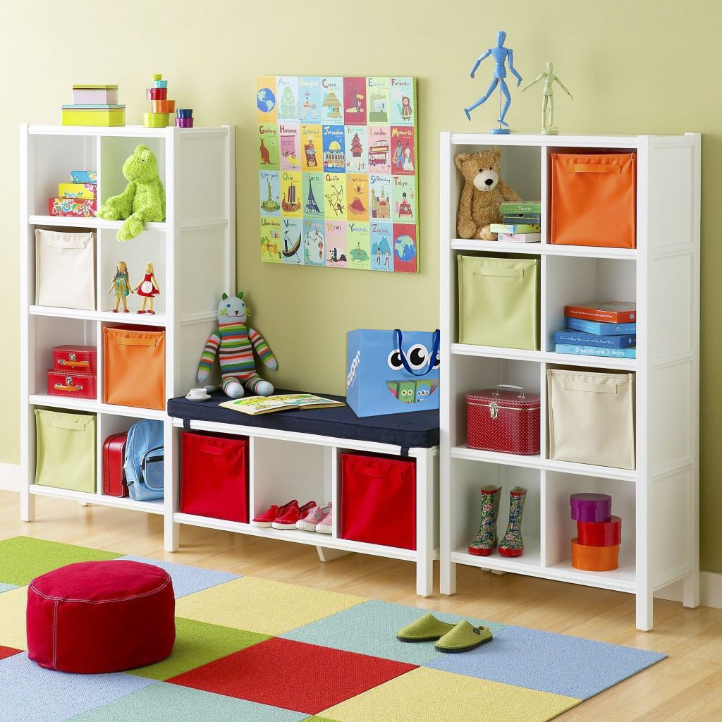 colorful-kids-rooms-with-Kazoom