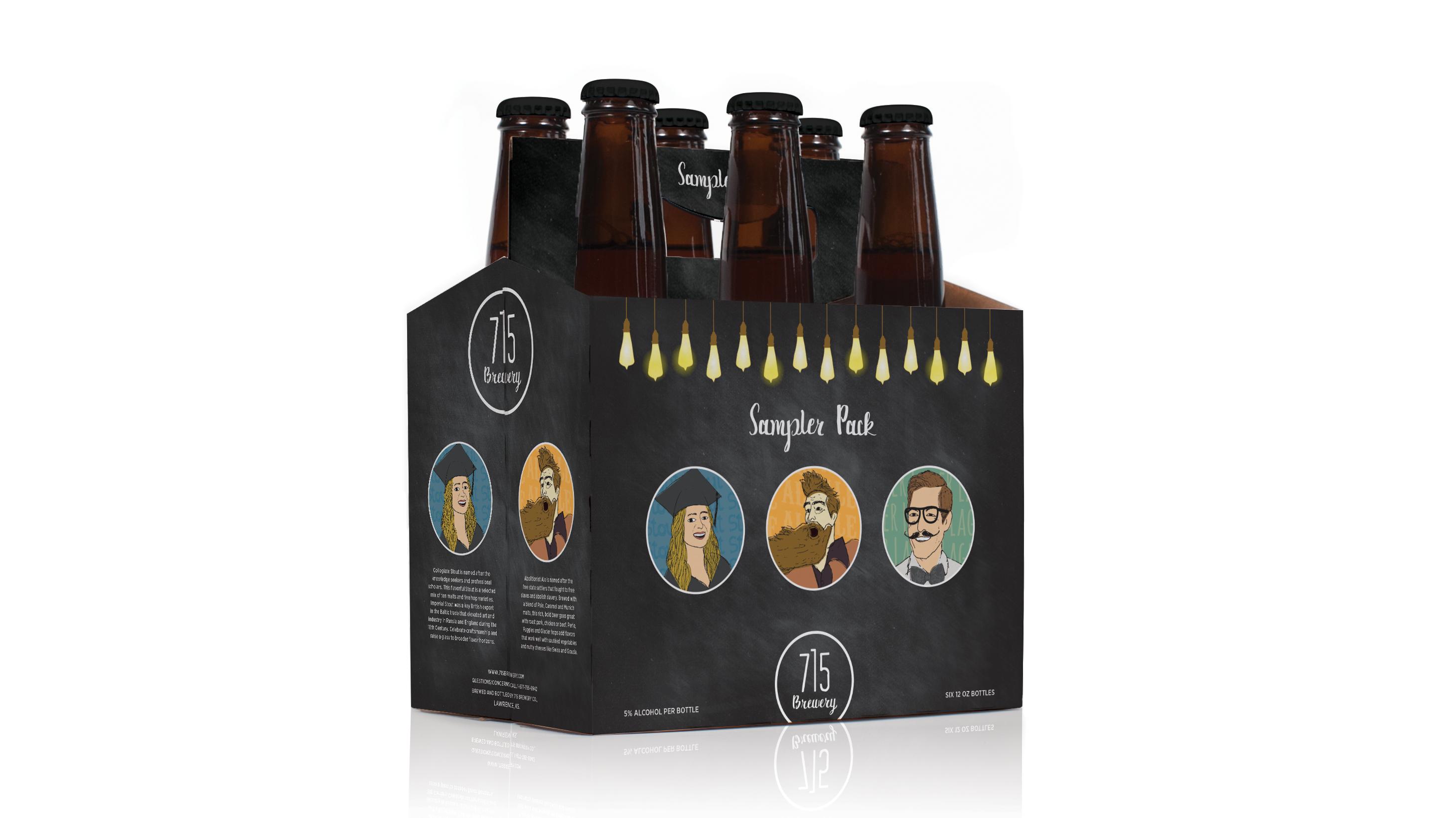 715-beer-carrier