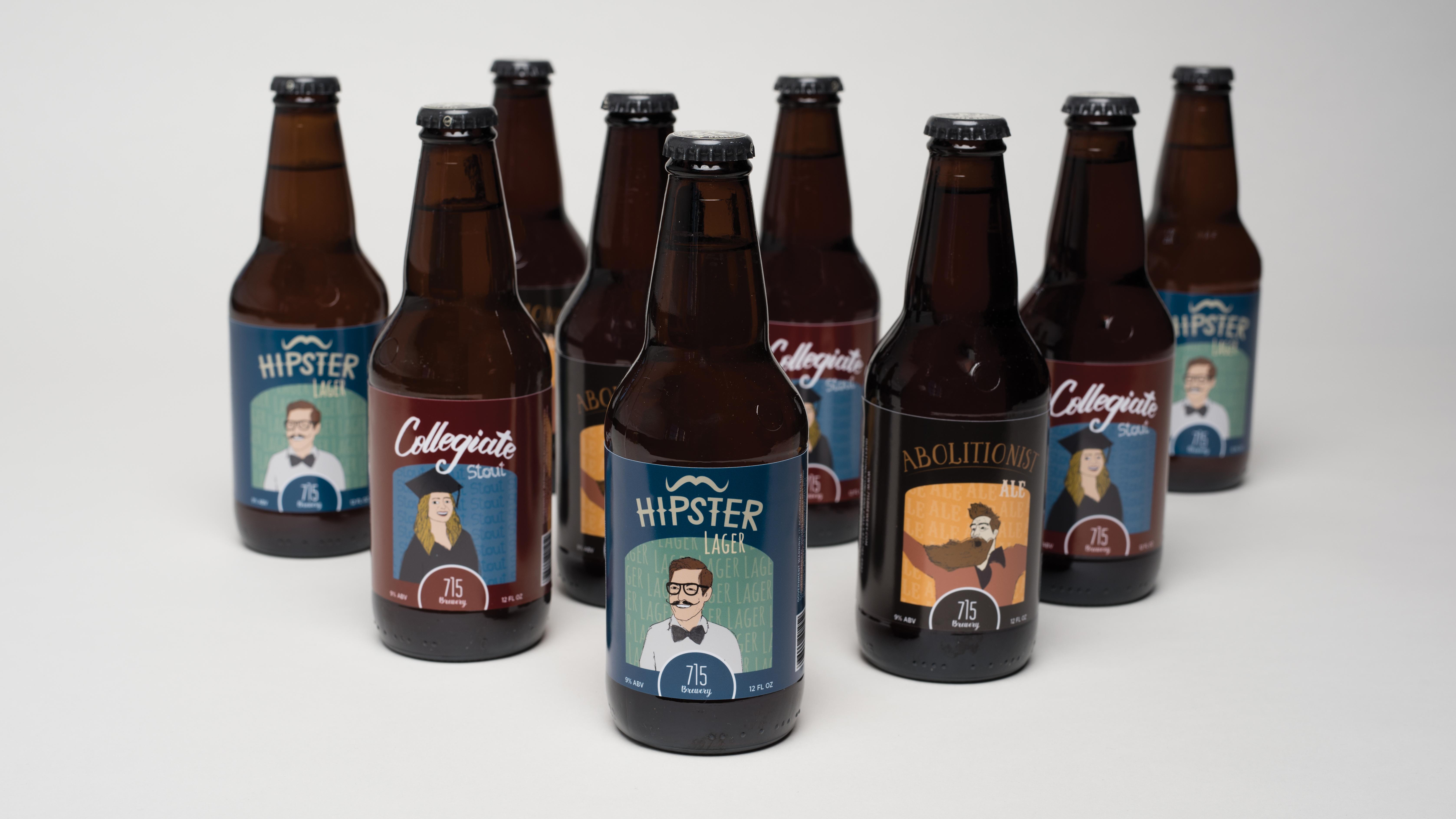 715-brewery